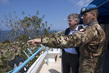 Chief of UN Peace Operations Visits Lebanon 4.796974