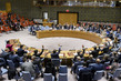 Security Council Considers Situation in Sudan and South Sudan 3.959086