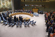 Security Council Observes Moment of Silence for Victims of Attack in New Zealand 3.9583228