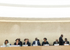 40th Session of Human Rights Council 7.33683
