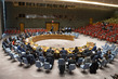 Security Council Considers Non-proliferation of Weapons of Mass Destruction 3.9579413