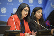 Press Briefing on Women, Peace and Security Agenda in Arab Region 3.1847541
