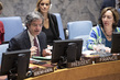 Security Council Considers Situation in Libya 3.9584074