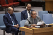 Security Council Considers Situation in Libya 3.9579413