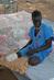 UNMAS Runs Demining Project in Nesitu, Outside of Juba 3.578092