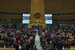 UN Peacekeeping Ministerial on Uniformed Capabilities, Performance and Protection 4.629473
