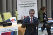 High-level Meeting on Climate and Sustainable Development for All 3.229419