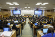 Opening of 52nd Session of Commission on Population and Development 4.629473