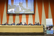 Informal Briefing of Group of Friends of Universal Health Coverage and Global Health 4.629473