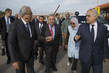 Secretary-General Visits UN Support Mission in Libya 3.7782626