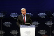 Secretary-General Addresses World Economic Forum on Middle East and North Africa 3.7782626