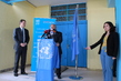 Secretary-General Briefs Press after Visit to UNRWA School 3.7782626