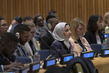 2019 ECOSOC Youth Forum 5.519431