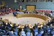 Security Council Extends Mandate of UNISFA 3.955052