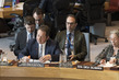 Security Council Considers Situation in Colombia 3.955052