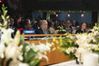 Commemoration of International Day of Reflection on Genocide against Tutsi in Rwanda 3.7090323