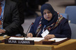 Security Council Considers Situation in Middle East (Yemen) 3.955052