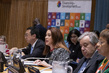 ECOSOC 2019 Financing for Development Forum 5.519431