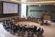 Security Council Considers Sudan and South Sudan 3.955052