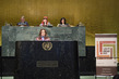 Opening of 18th Session of UN Permanent Forum on Indigenous Issues 5.519431