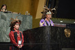 Opening of 18th Session of UN Permanent Forum on Indigenous Issues 9.714035