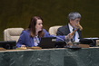General Assembly Meets on Prevention of Armed Conflict 3.2295256
