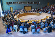 Security Council Adopts Resolution on Cessation of All Acts of Sexual Violence 1.0