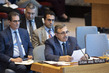 Security Council Considers Situation in Middle East