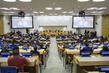 Informal Interactive Hearing with Indigenous Peoples