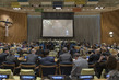 Annual Memorial Service Honours Staff Who Lost Their Lives Serving the United Nations 4.2217155