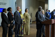 Joint Press Encounter with Secretary-General and African Union Commission 3.1863155