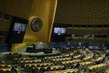 General Assembly Adopts Resolution on Sustainable Development, Oceans and Law of Sea 3.2282126
