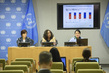 Press Briefing by UNCTAD on Release of State of Commodity Dependency Report 2019 3.1863155