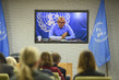 Press Briefing by Head of UN Mission to Support Hudaydah Agreement 3.1863155