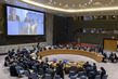 Security Council Considers Peace and Security in Africa 0.72050023