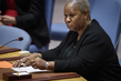 Security Council Considers Peace and Security in Africa 0.9706224