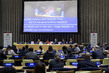 High-Level Meeting on International Cooperation to Combat Illicit Financial Flows and Strengthen Good Practices on Assets Return 3.2288291