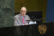 General Assembly Hears Report of Peacebuilding Commission 3.2288291