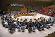 Security Council Fails to Adopt Provisional Agenda to Hold Meeting on Ukraine 0.34665084