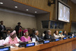 Opening Session of the African Dialogue Series 2019 0.34665084