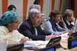 ECOSOC Meets on Repositioning UN Development System to Best Support 2030 Agenda 5.528206