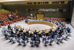 Security Council Extends Mandate of UNAMI 3.9500284