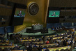 General Assembly Meets on Advancement of women 3.2288291