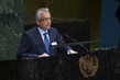 General Assembly Meets on ICJ Advisory Opinion on 1965 Separation of Chagos Archipelago from Mauritius 3.2288291