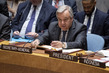 Security Council Debates Protection of Civilians in Armed Conflict 3.9480047