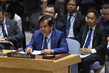 Security Council Debates Protection of Civilians in Armed Conflict 1.0