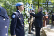 Wreath-laying Ceremony to Honour Fallen Peacekeepers 7.044653