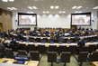 Formal Meeting of Fifth Committee on Improving Financial Situation of UN 4.6617236