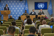Press Briefing on Report of High-level Panel on Digital Cooperation 3.241744