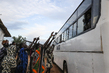 Internally Displaced South Sudanese Return Home 3.5790353